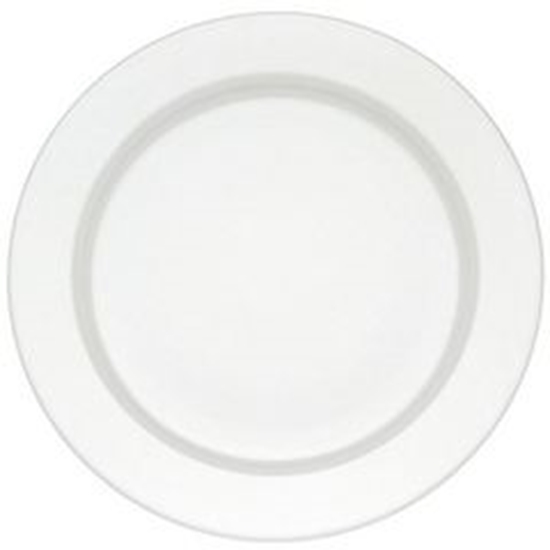 Picture of Villeroy & Boch Corpo Plate