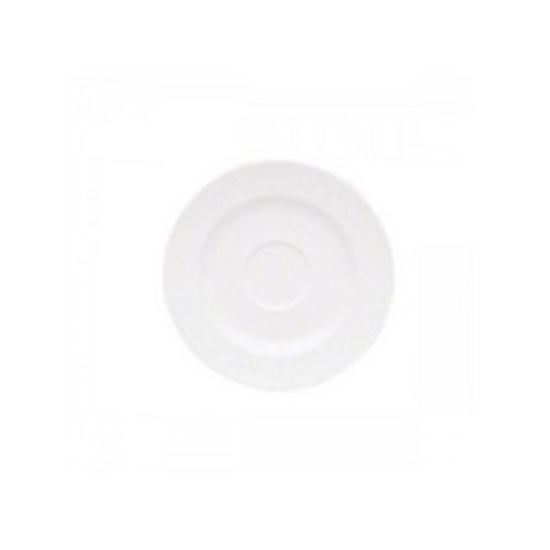 Picture of Villeroy & Boch Easy Saucer