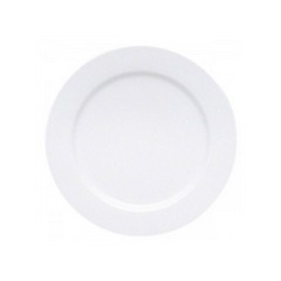 Picture of Villeroy & Boch Easy Plate