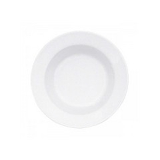 Picture of Villeroy & Boch Easy Deep Plate