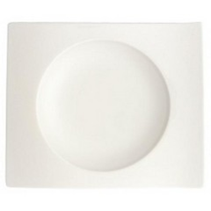 """Picture of Villeroy & Boch New Wave Side Plate 5.9x5.1"""" (15x13cm)"""