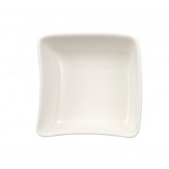 "Picture of Villeroy & Boch New Wave 12cm (4.75"") Small Bowl"