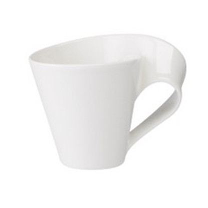 Picture of Villeroy & Boch New Wave Espresso Cup 8cl (2.75oz)