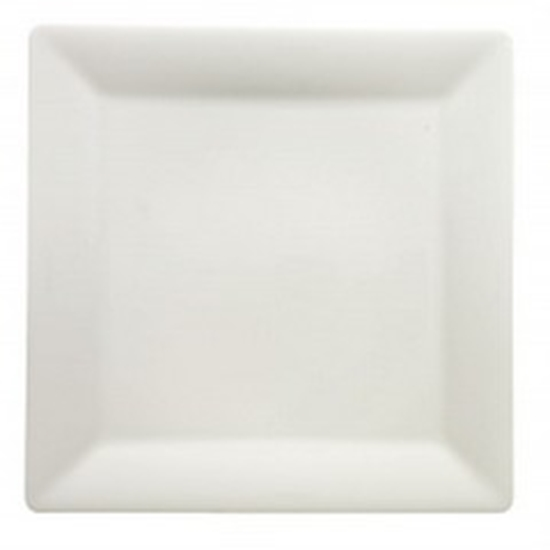 Picture of Villeroy & Boch Pi Carre Square Plate