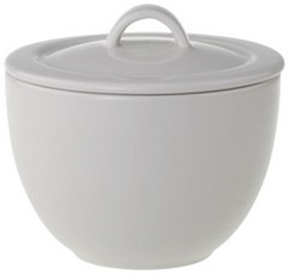 Picture of Villeroy & Boch Covered Sugar Bowl 22cl (7.5oz)