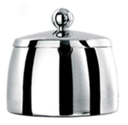 Picture of Art Deco Sugar Bowl