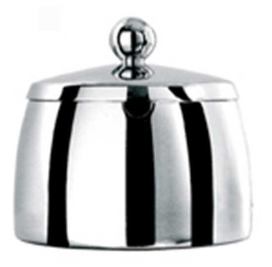 Picture of Art Deco Sugar Bowl