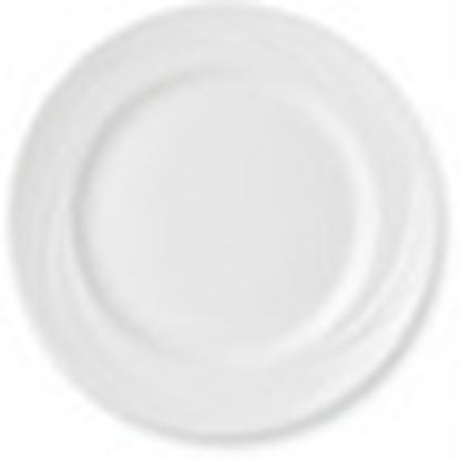 """Picture of Steelite Alvo Plate 11.75"""" (30cm)"""
