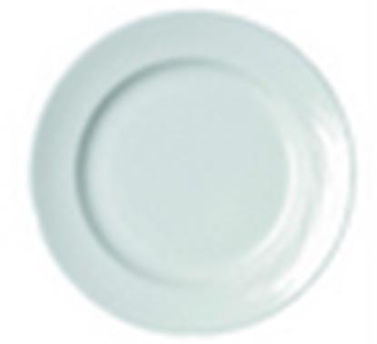 """Picture of Steelite Spyro Plate 12.5"""" (32cm)"""