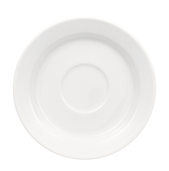 Picture of Villeroy & Boch Corpo Saucer