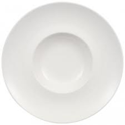 """Picture of villeroy & Boch Deep Plate 11.25"""" (29cm)"""