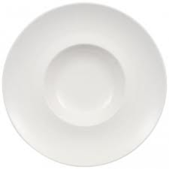 Picture of villeroy & Boch Deep Plate