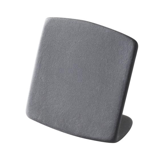 """Picture of Revol Mini Menu Stand 2.2x1.2"""" (5.5x3cm)"""
