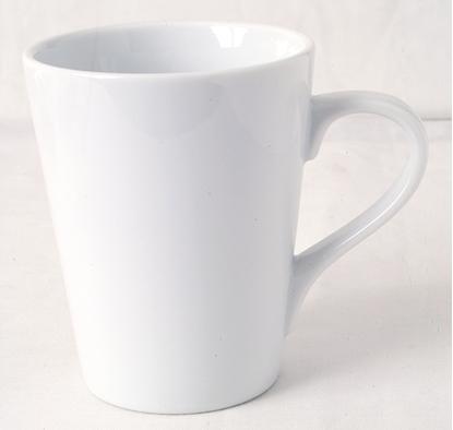 Picture of Royal Porcelain Titan Tall Mug 45cl (15oz)