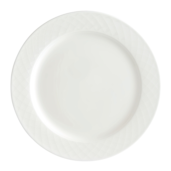 Picture of Villeroy & Boch Plate 16cm