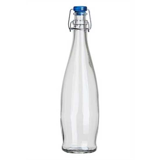 Picture of Indro Bottle
