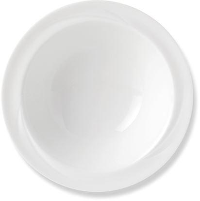 """Picture of Steelite Alvo Rim Fruit Bowl 6.5"""" (16.5cm)"""