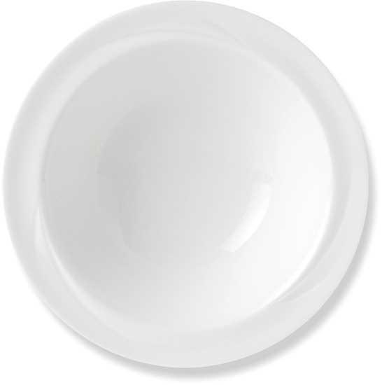 """Picture of Steelite Alvo 16.5cm (6.5"""") Rim Fruit Bowl"""