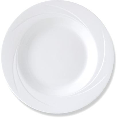 Picture of Steelite Alvo Soup/Pasta Plate