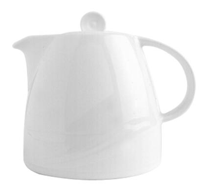 Picture of Royal Porcelain Prima Maxadura Teapot 57cl (19oz)
