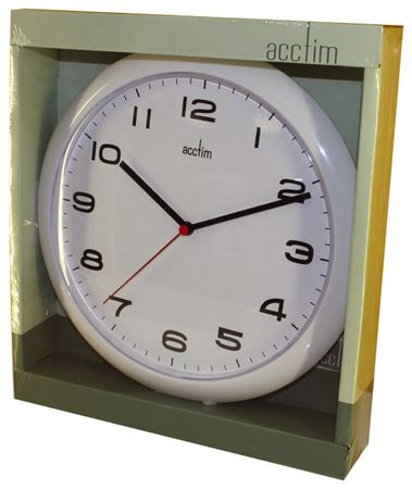 Picture for category Clocks & Timers
