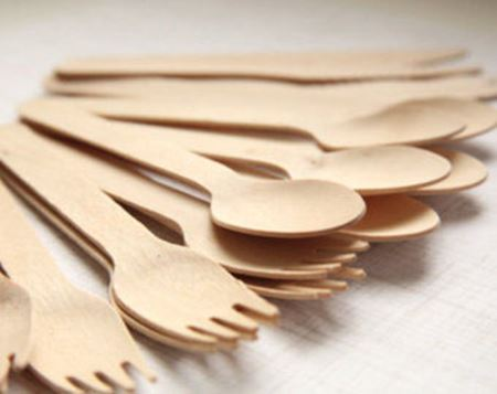 Picture for category Disposable Cutlery