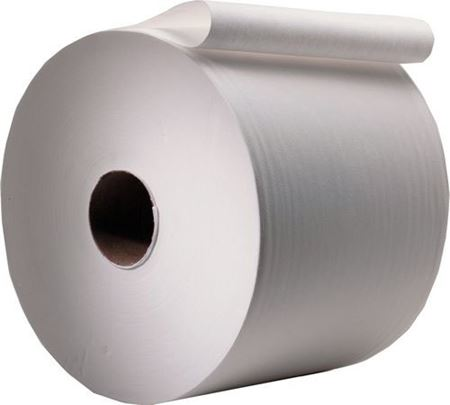 Picture for category Toilet Roll & Dispensers