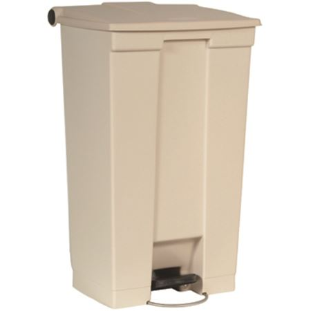 Picture for category Waste Disposal