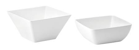 Picture for category Buffet Bowls