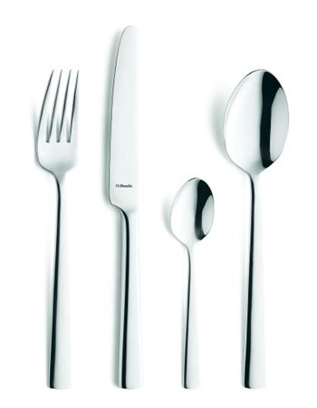 Picture for category Modern Cutlery