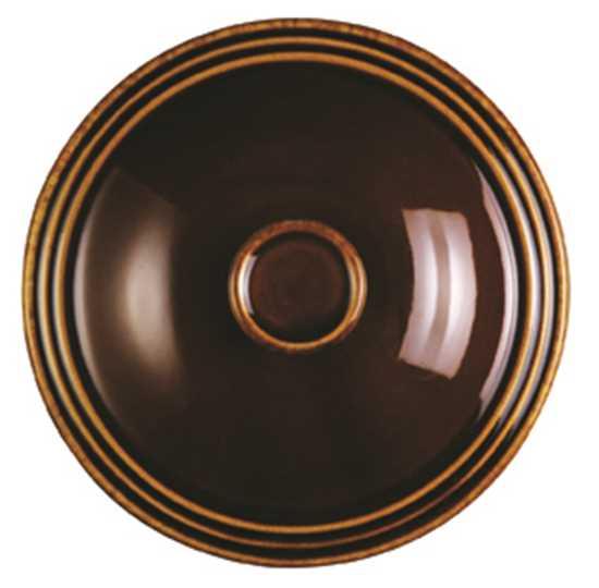 Picture of Replacement Lid For Art De Cuisine Rustics Casserole Dish