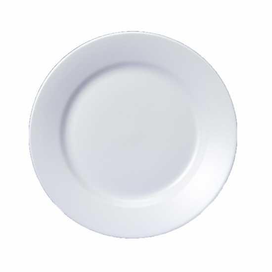 Picture of Mediterranean Dish