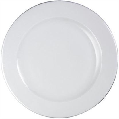 "Picture of Profile Plate 8"" (21cm)"