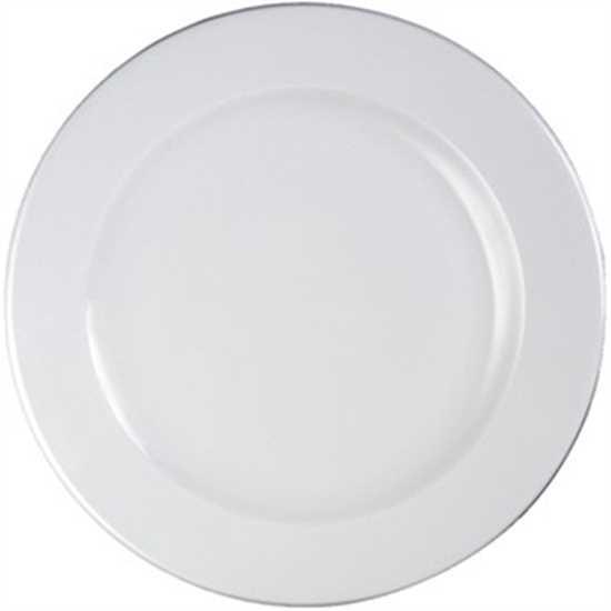 Picture of Profile Plate