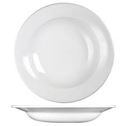 Picture of Profile Pasta Bowl