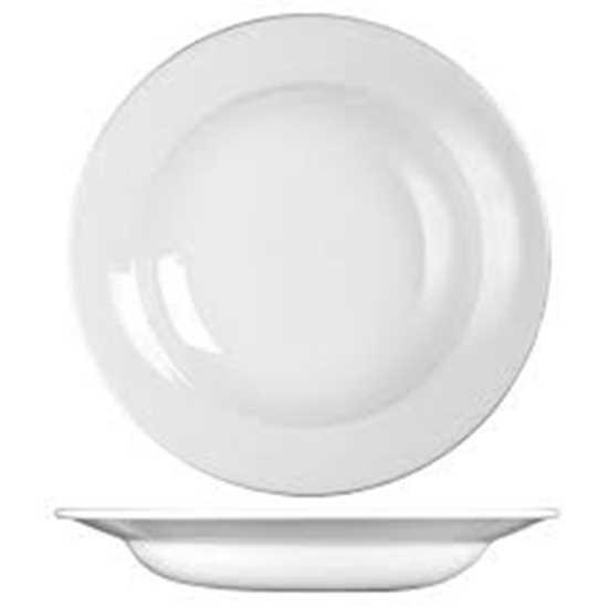 Picture of Profile Pasta Bowl