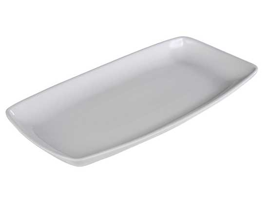 Picture of X-Squared Oblong Plate