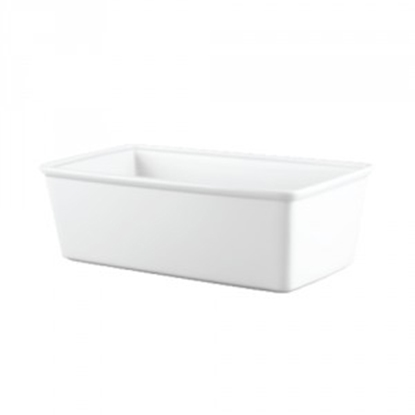 """Picture of Large Counterserve Casserole Dish 13.5x8"""" (34.3x20.3cm)"""