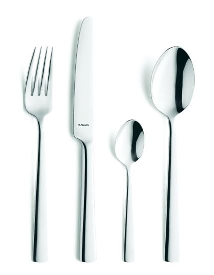 Picture of Modern Table Forks