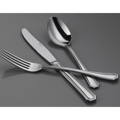 Picture of Key West Soup Spoons