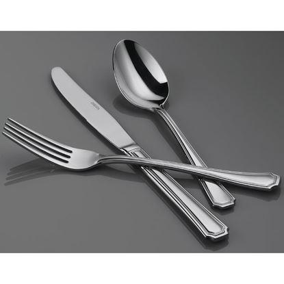 Picture of Key West Dessert Forks