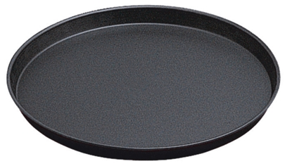 "Picture of Pizza Pan 11x1.2"" (28x3cm)"