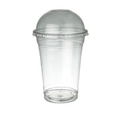 Picture of Lid For Smoothie Cup 34cl (12/14/16oz)