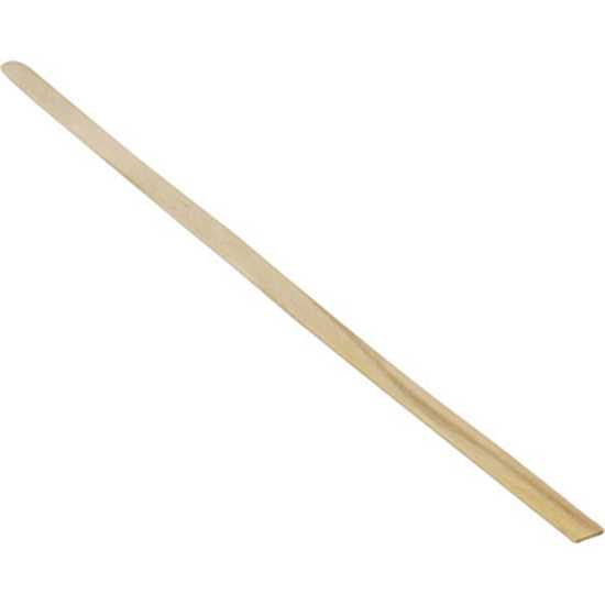Picture of Wooden Tea Stirrer