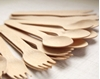 Picture of Wooden Spoons