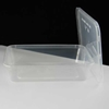 Picture of Plastic Take Away Containers 65cl (23oz)