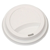 Picture of Milano Barrier Cup Lid 12oz