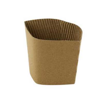 Picture of Hot Cup Sleeves 8oz