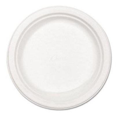 "Picture of Round Plate 9"" (23cm)"