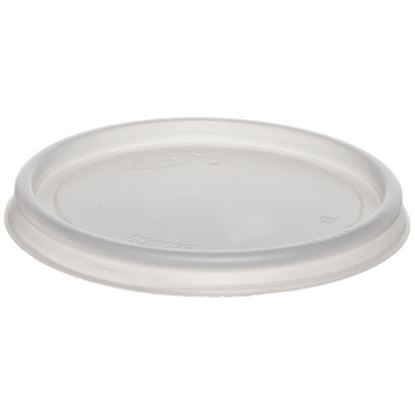 Picture of Lid For Foam Container